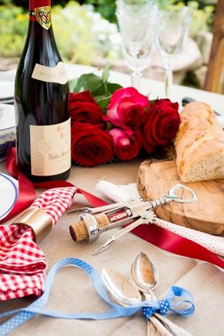 franzosisch-kochen-mit-aurelie-meine-lieblingsrezepte--das-buch-dsc70681-copier
