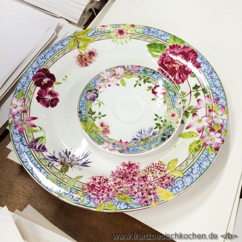 meine-fotoreise-durch-frankreich-fur-das-neues-buch-franzosisch-kochen-mit-aurelie-img31071-copier