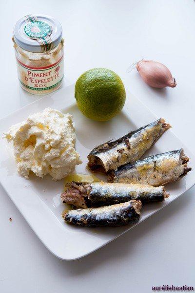rillettes-de-sardines-et-citron-vert--aufstrich-mit-sardinen-und-limette--dsc00431-copier