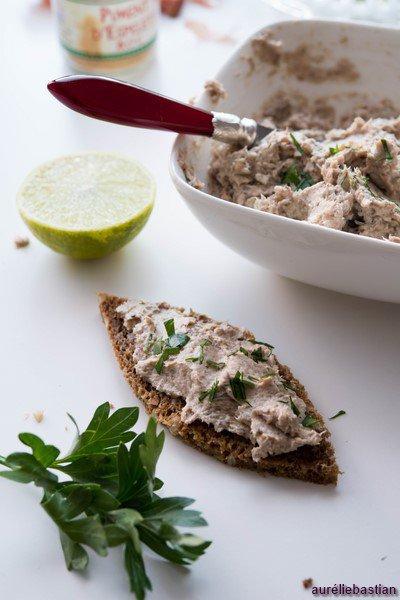 rillettes-de-sardines-et-citron-vert--aufstrich-mit-sardinen-und-limette--dsc00971-copier