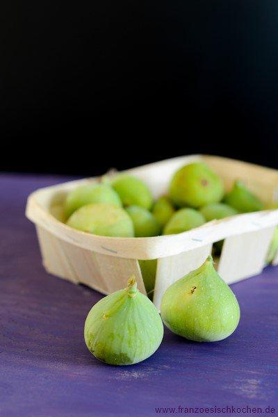 tartelettes-figues-et-melon-tartelettes-mit-feigen-und-melone-dsc20441-kopie