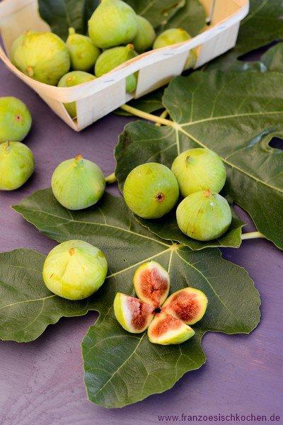 tartelettes-figues-et-melon-tartelettes-mit-feigen-und-melone-dsc20541-kopie