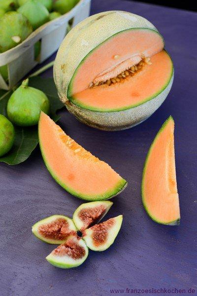 tartelettes-figues-et-melon-tartelettes-mit-feigen-und-melone-dsc20721-kopie