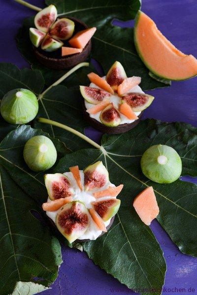 tartelettes-figues-et-melon-tartelettes-mit-feigen-und-melone-dsc21411-kopie