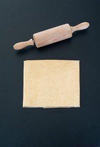 croissants--mein-rezept-dsc23131-kopie