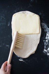 croissants--mein-rezept-dsc23241-kopie