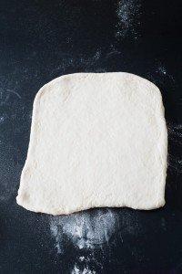 croissants--mein-rezept-dsc23271-kopie