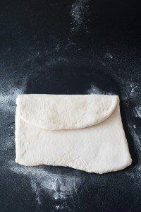 croissants--mein-rezept-dsc23281-kopie