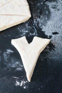 croissants--mein-rezept-dsc23541-kopie