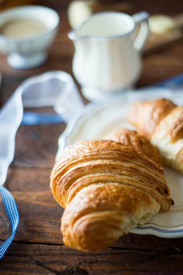 croissants--mein-rezept-dsc24341-kopie