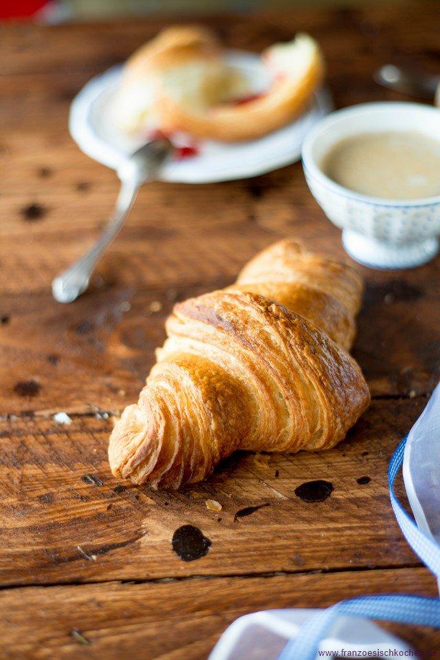 croissants--mein-rezept-dsc24661-kopie