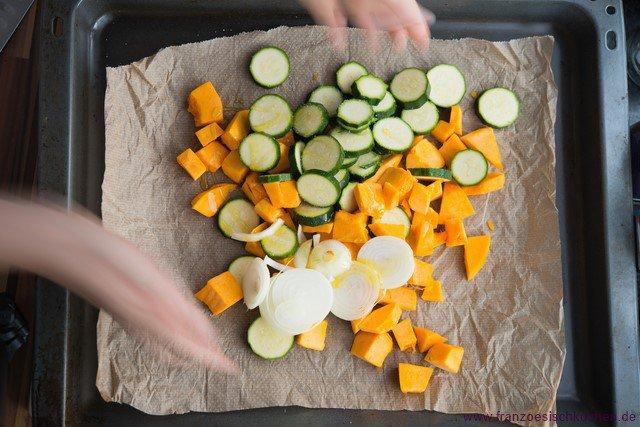 hummer-mit-gebratenem-kurbis-und-zucchini-dsc25251-kopie