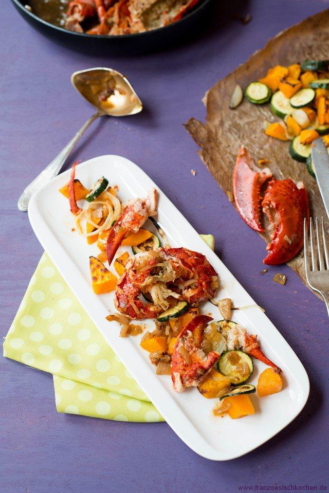 hummer-mit-gebratenem-kurbis-und-zucchini-dsc25801-kopie