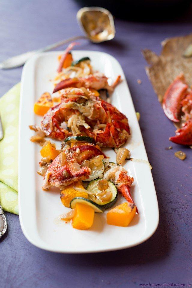hummer-mit-gebratenem-kurbis-und-zucchini-dsc26071-kopie