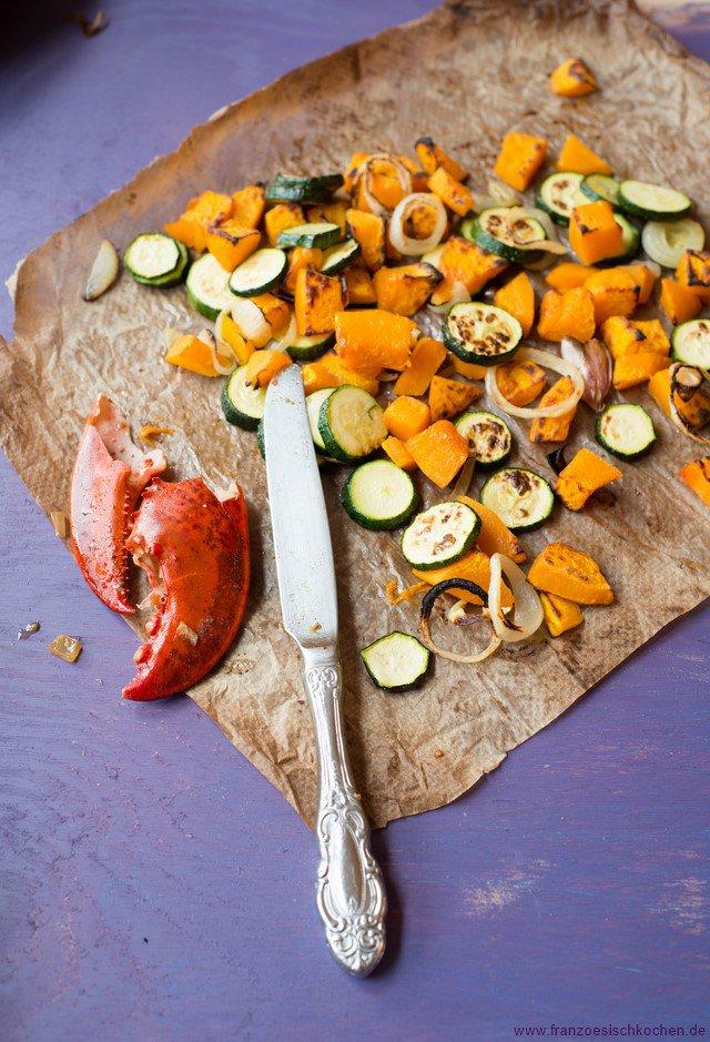 hummer-mit-gebratenem-kurbis-und-zucchini-dsc26171-kopie