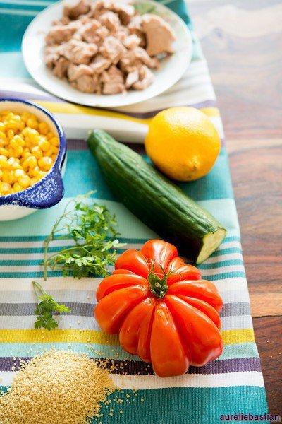 taboule-fur-die-letzten-sommertage-couscous-salat-dsc97491-copier
