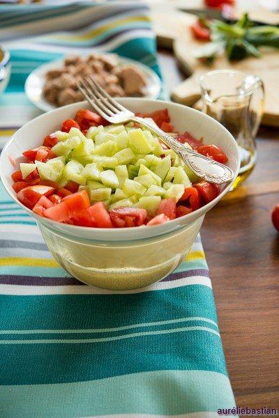 taboule-fur-die-letzten-sommertage-couscous-salat-dsc97811-copier