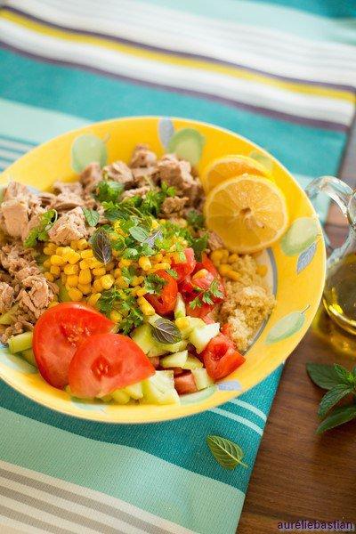 taboule-fur-die-letzten-sommertage-couscous-salat-dsc98201-copier