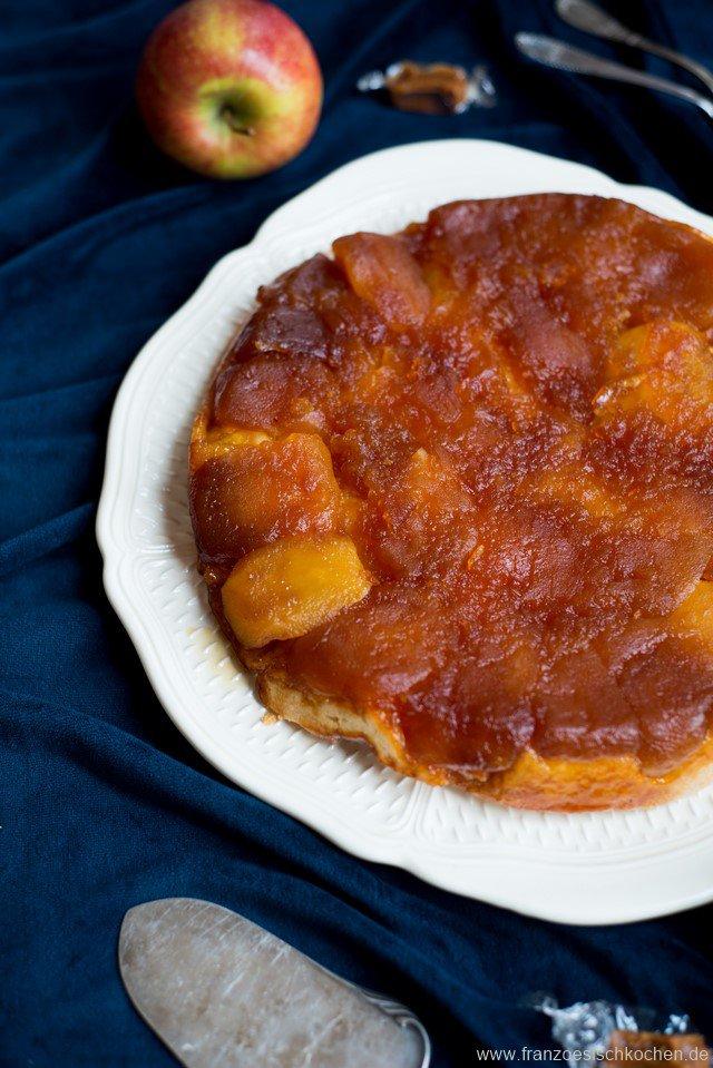 Tarte originale sale good cours en ligne tarte fine aux cpes chiffonade de pancetta with tarte - Tarte soleil sucree originale ...