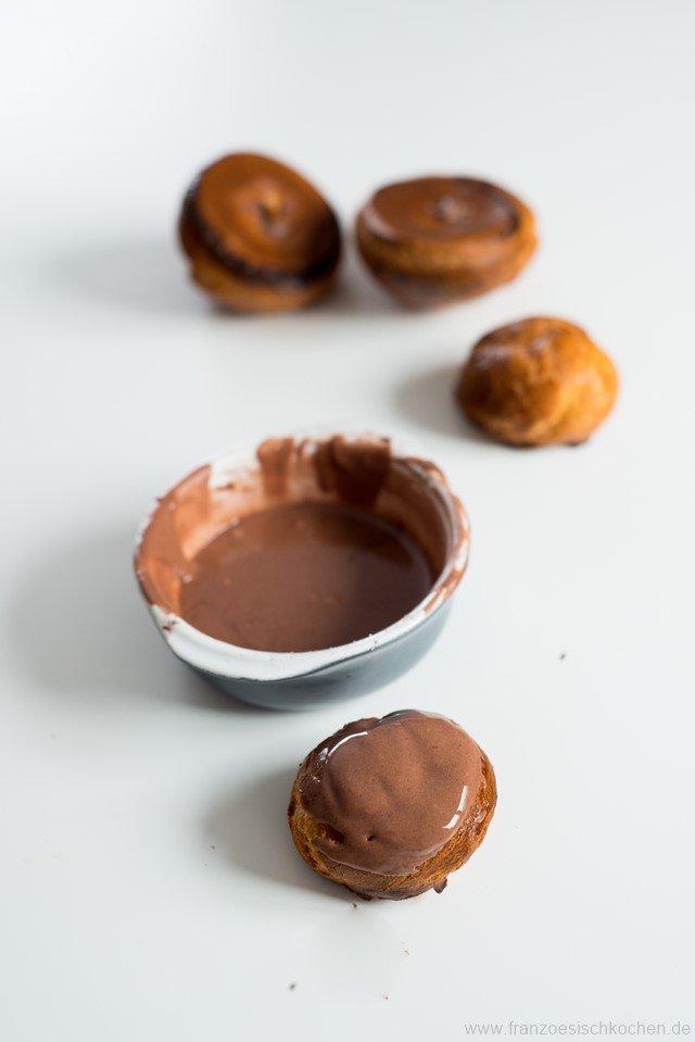 religieuse-au-chocolat-schokoladenwindbeutel-dsc39191-kopie