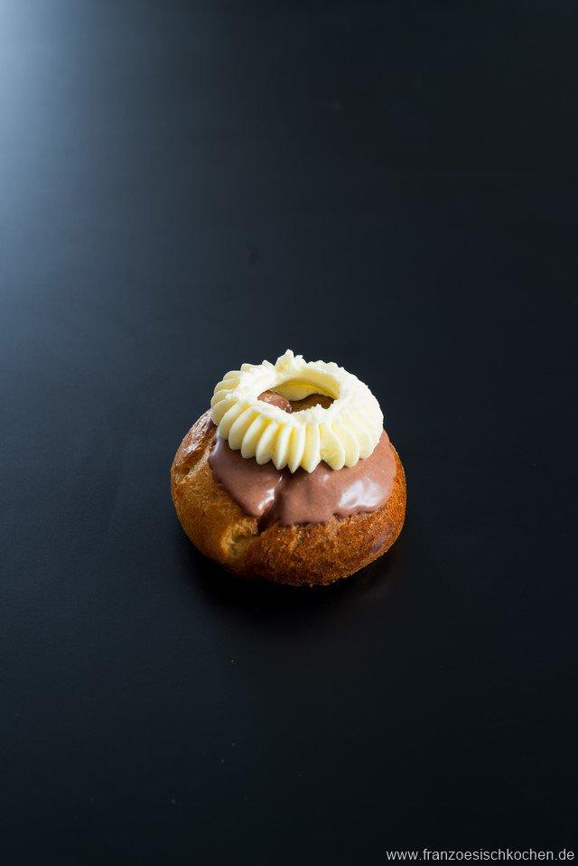 religieuse-au-chocolat-schokoladenwindbeutel-dsc39611-kopie