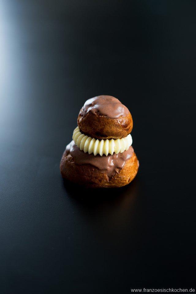 religieuse-au-chocolat-schokoladenwindbeutel-dsc39821-kopie