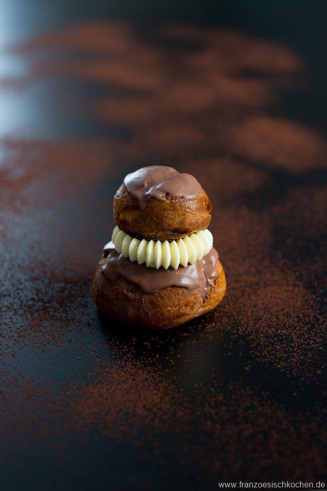 religieuse-au-chocolat-schokoladenwindbeutel-dsc40021-kopie