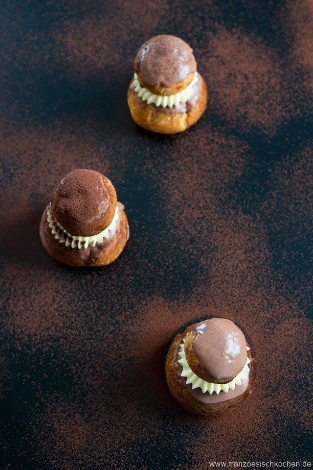 religieuse-au-chocolat-schokoladenwindbeutel-dsc40451-kopie