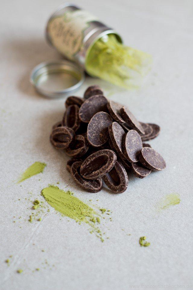 truffes-noires-au-matcha-matcha-truffeln-mit-bitterschokolade-dsc50741-kopie