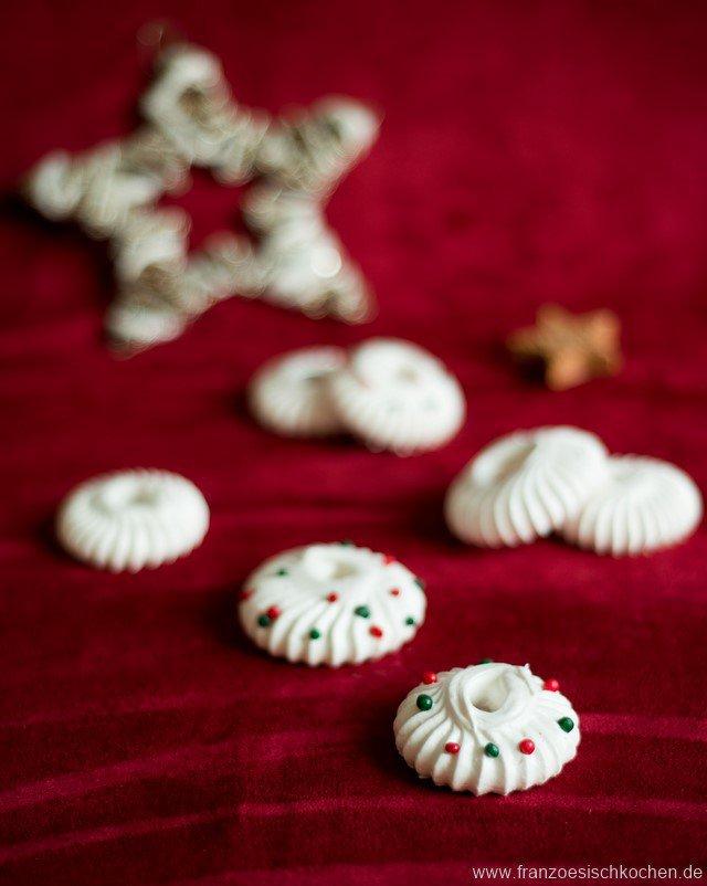 decoration-de-noel-a-grignoter--weihnachtsdeko-zum-naschen-dsc53041-kopie