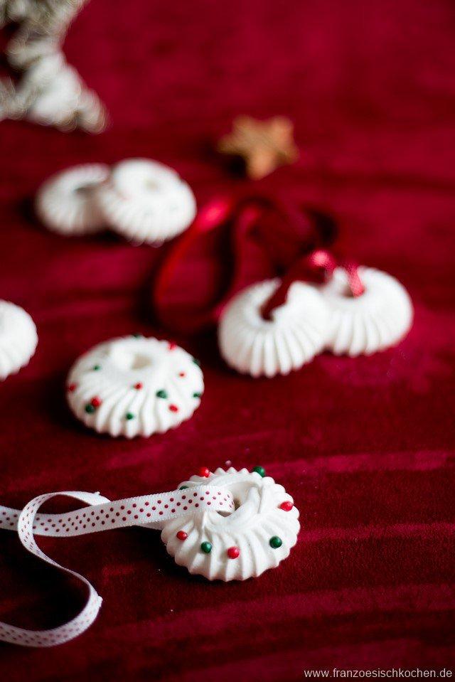 decoration-de-noel-a-grignoter--weihnachtsdeko-zum-naschen-dsc53101-kopie