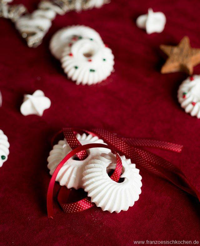 decoration-de-noel-a-grignoter--weihnachtsdeko-zum-naschen-dsc53431-kopie