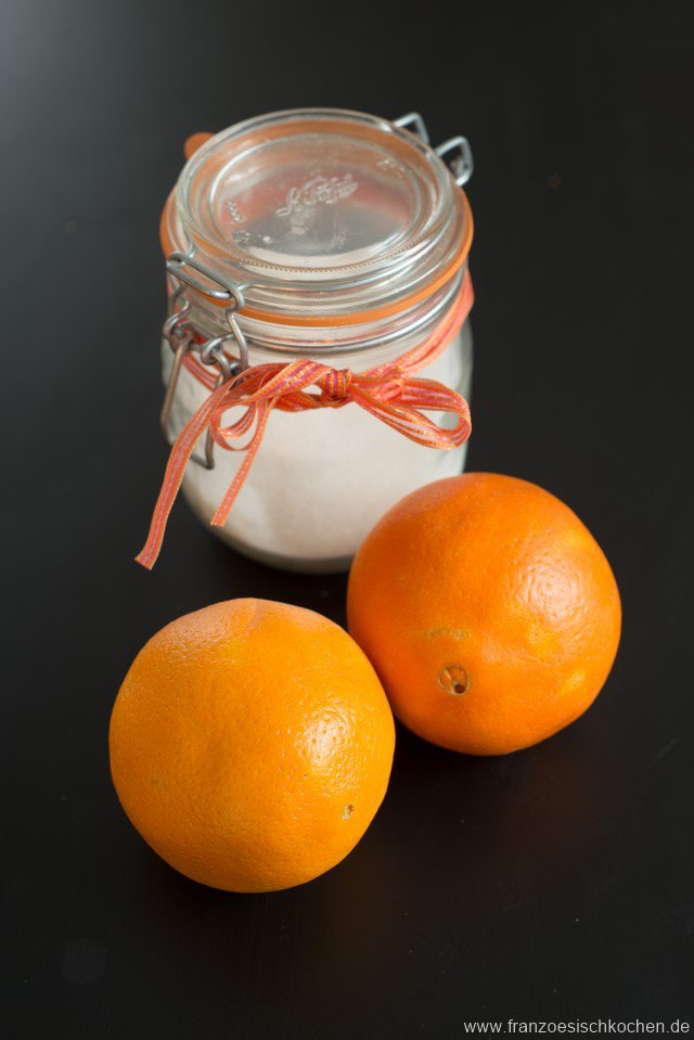 oranges-confites-kandierte-orangen-dsc54471-kopie
