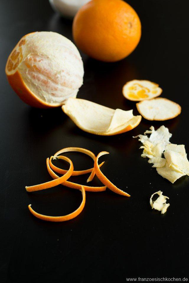 oranges-confites-kandierte-orangen-dsc54591-kopie