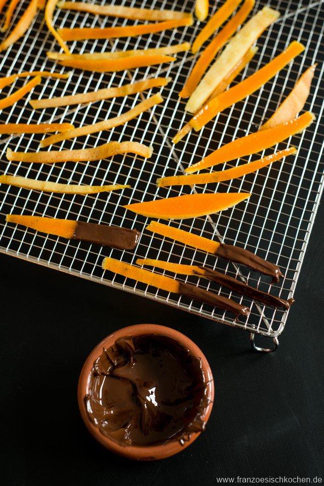 oranges-confites-kandierte-orangen-dsc54951-kopie