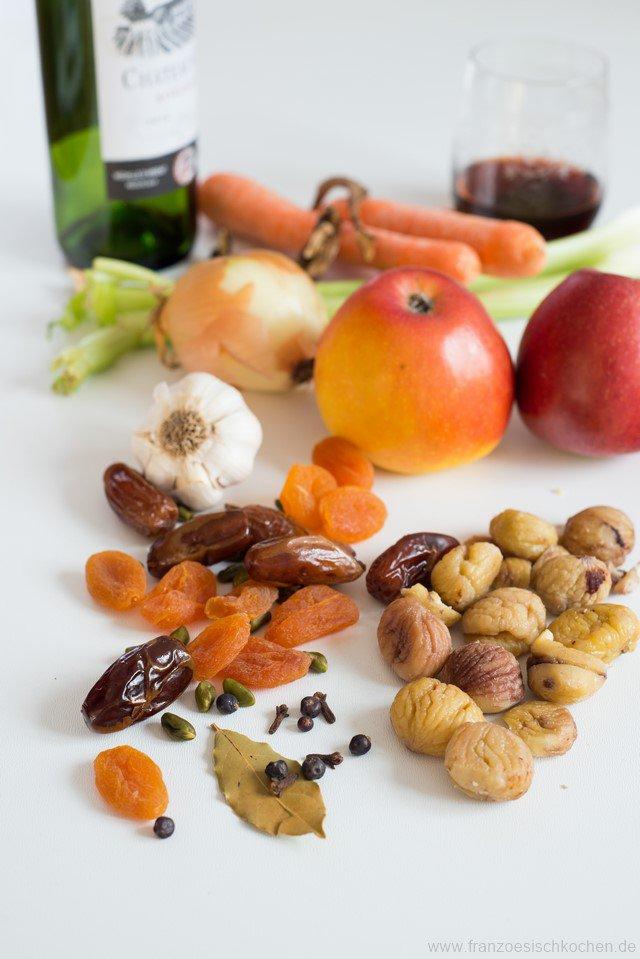 gibier-aux-pommes-fruits-secs-et-chataignes-wildbraten-mit-apfeln-getrocknetem-obst-und-kastanien-dsc66021-kopie