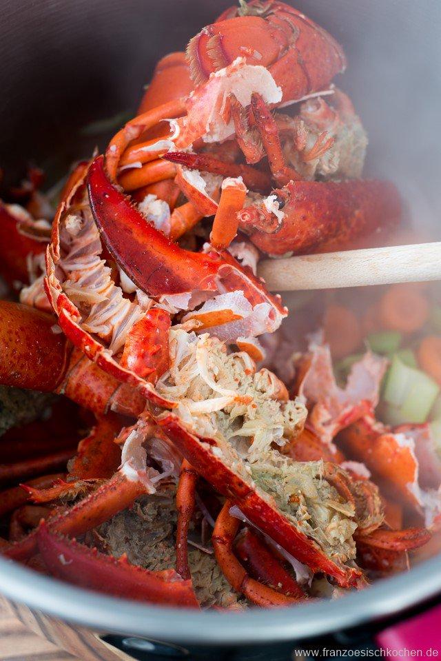 bisque-de-homard-hummer-suppchen-dsc67571-kopie