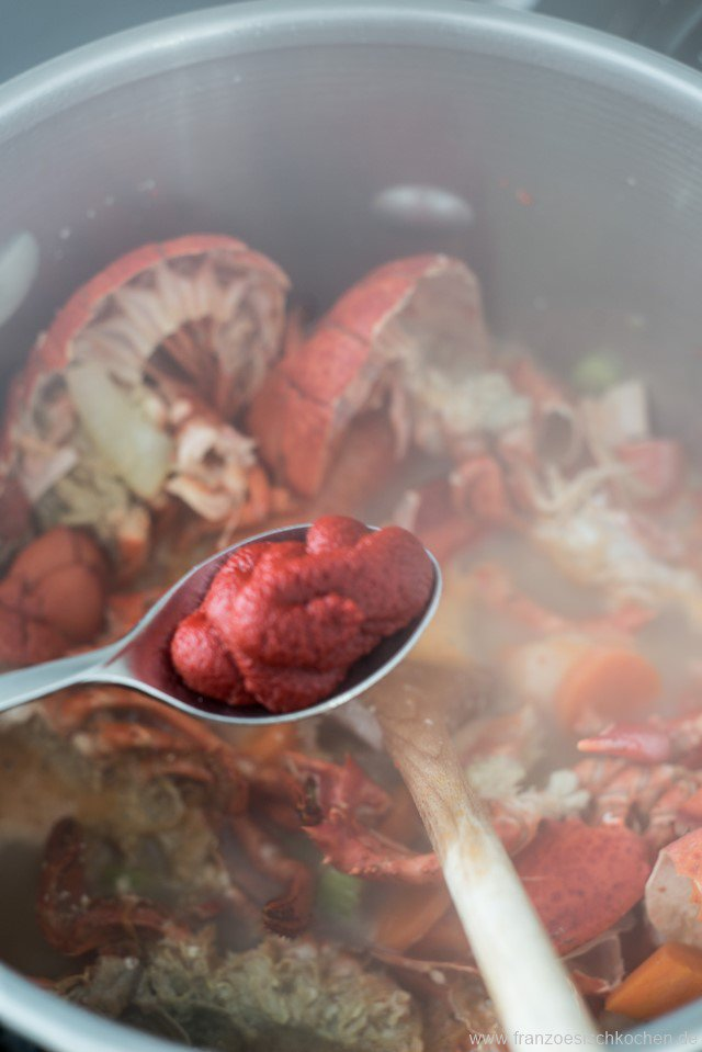 bisque-de-homard-hummer-suppchen-dsc67621-kopie