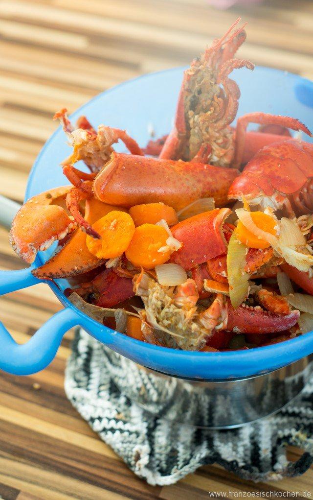 bisque-de-homard-hummer-suppchen-dsc67651-kopie