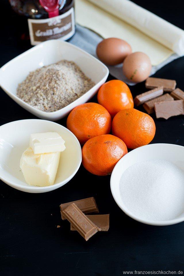galette-des-rois-clementines-et-praline--frz-dreikonigskuchen-mit-clementinen-und-nougat-dsc69601-kopie