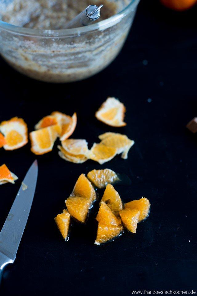 galette-des-rois-clementines-et-praline--frz-dreikonigskuchen-mit-clementinen-und-nougat-dsc69771-kopie