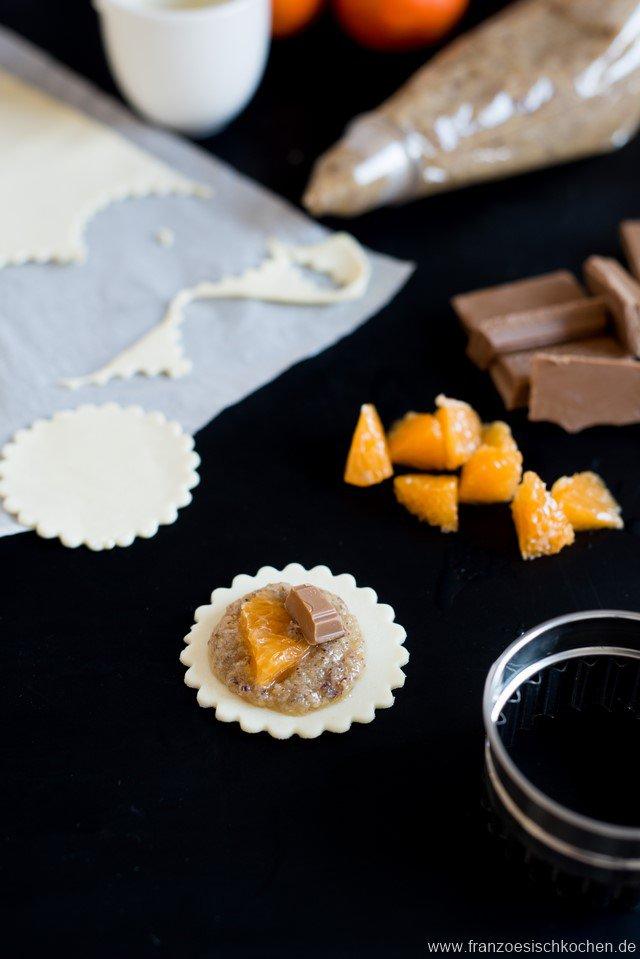 galette-des-rois-clementines-et-praline--frz-dreikonigskuchen-mit-clementinen-und-nougat-dsc69851-kopie