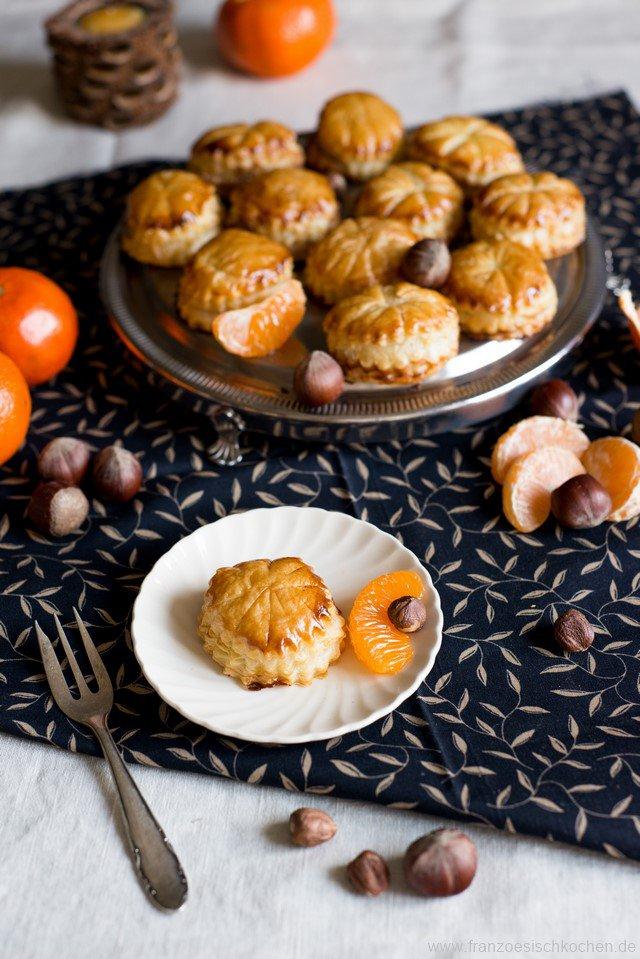 galette-des-rois-clementines-et-praline--frz-dreikonigskuchen-mit-clementinen-und-nougat-dsc70071-kopie