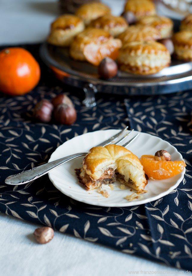 galette-des-rois-clementines-et-praline--frz-dreikonigskuchen-mit-clementinen-und-nougat-dsc70411-kopie
