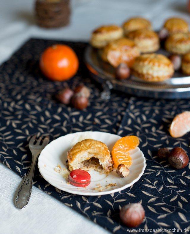 galette-des-rois-clementines-et-praline--frz-dreikonigskuchen-mit-clementinen-und-nougat-dsc70571-kopie