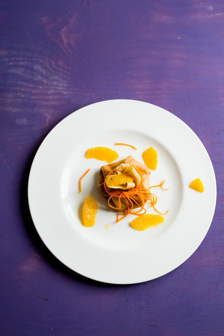 crepe-suzette-et-son-parfait-au-grand-marnier--crepes-suzette-mit-grand-marnier-parfait-dsc72931-kopie