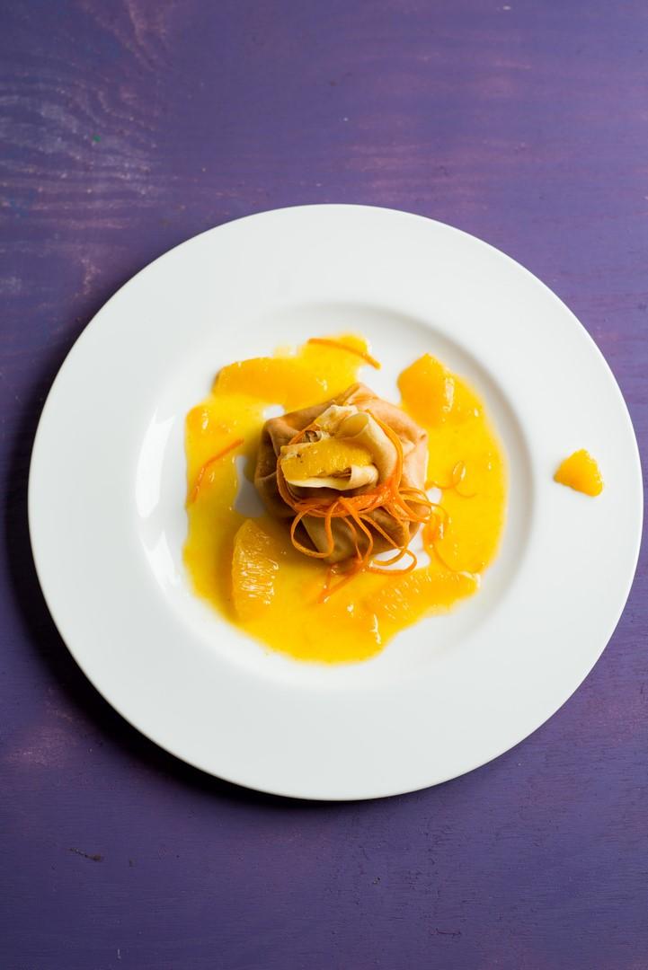 crepe-suzette-et-son-parfait-au-grand-marnier--crepes-suzette-mit-grand-marnier-parfait-dsc72971-kopie
