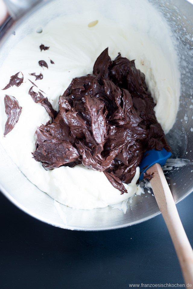 mousse-au-chocolat-ohne-ei-dsc76631-kopie