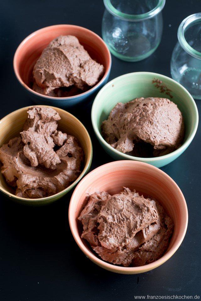 mousse-au-chocolat-ohne-ei-dsc76711-kopie
