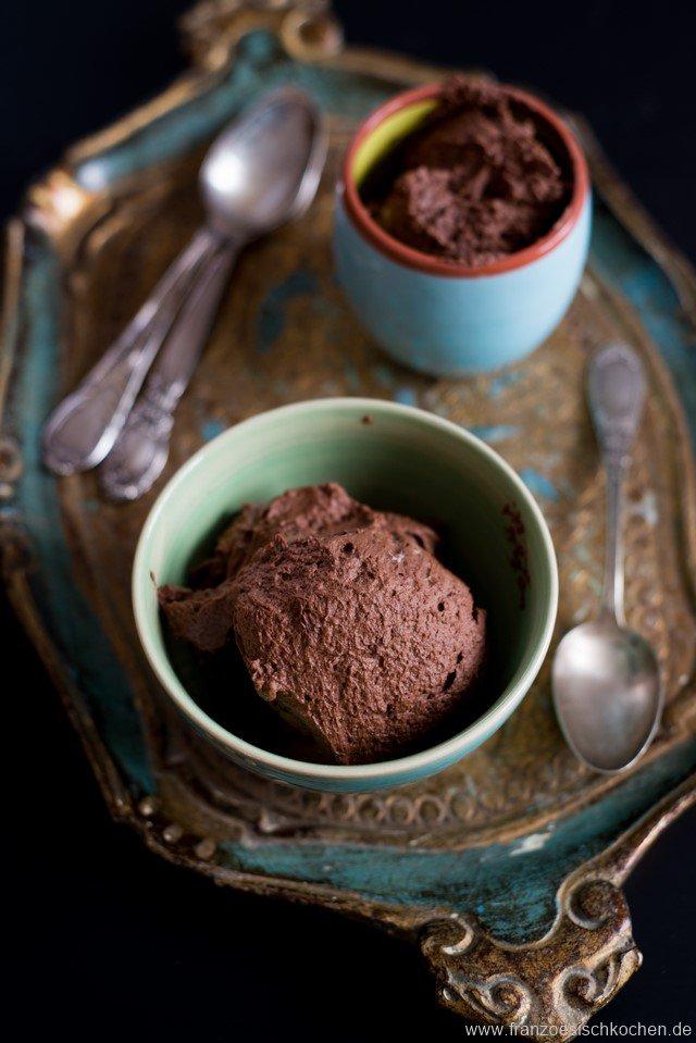 mousse-au-chocolat-ohne-ei-dsc77561-kopie